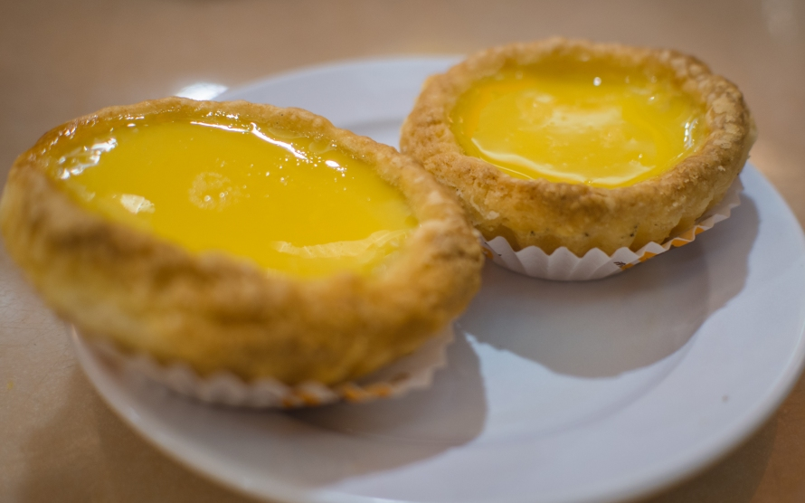 those to die for tarts